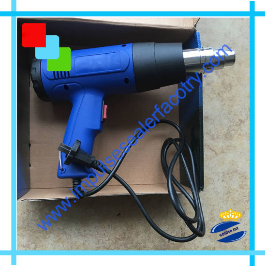 <b>Industrial hot air guns china</b>