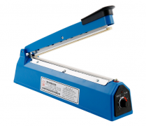 <strong>Hand Impulse Poly Plastic Bag PP PE Film Heat Sealer PFS-200</strong>